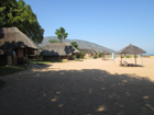 Chembe Eagles Nest - Lake Malawi