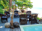 Norman Carr Cottage - Lake Malawi