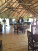 Khulu Ivory Lodge in Hwange