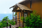 Safari Beach Lodge- Lake Malawi